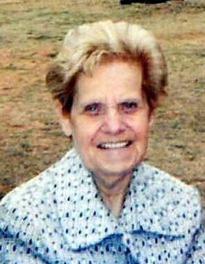 Joyce L Walters
