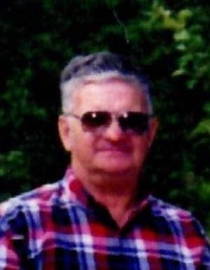 Earl Avon Davy
