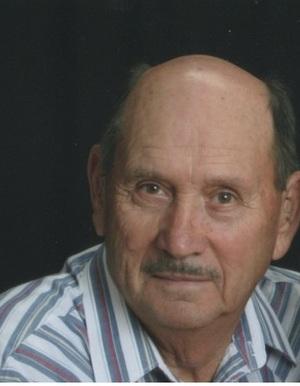Eddie Barker