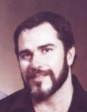 Stephen  Gearey