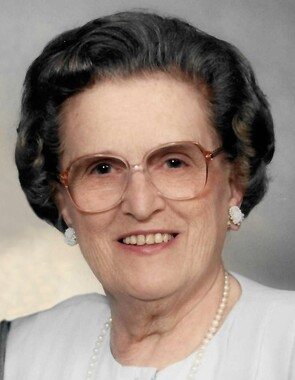 Carolyn R. Jenkins
