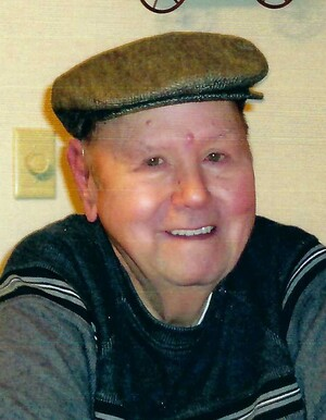 James Isaac McNeill, Jr.