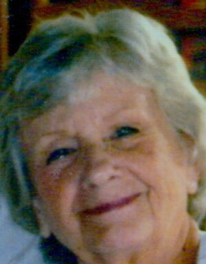 Wanda Jo Davis