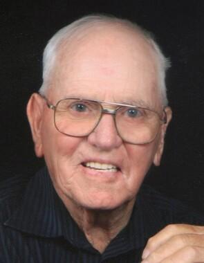Ronald Carl Tritten