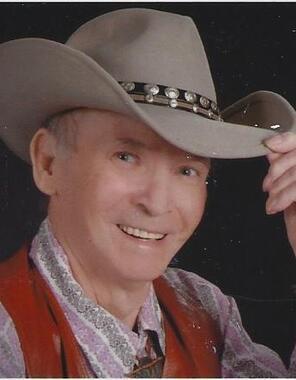 Allen Ray Shields