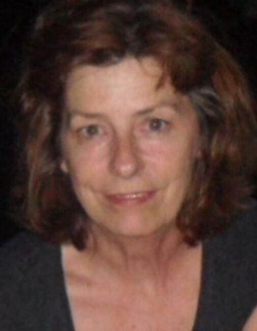 Lorna  G Sale