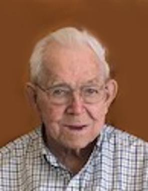 Gerald L.