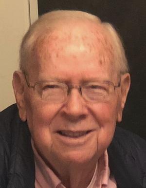 Jim H. Cole