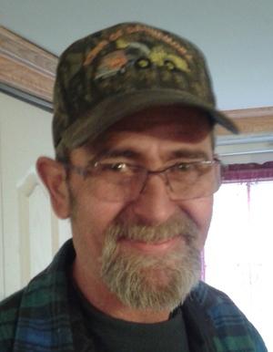 Bill R. Byrd