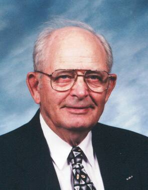 Lawrence W. Everett