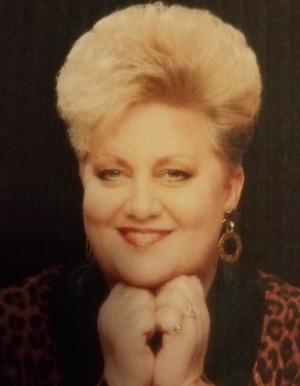Sandra Sue (Sandy) Kincella