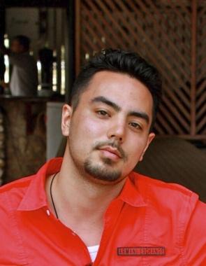 Nikko  Kitagawa