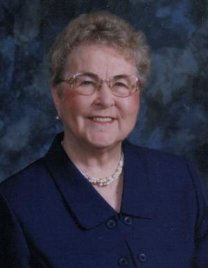 Kathryn R Van Gilst