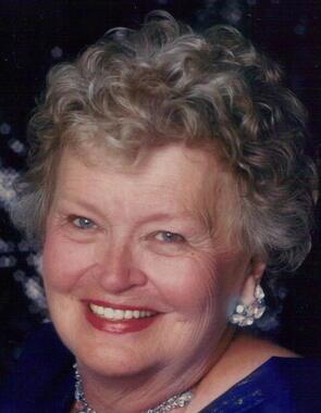 Nioma Elizabeth Farrah