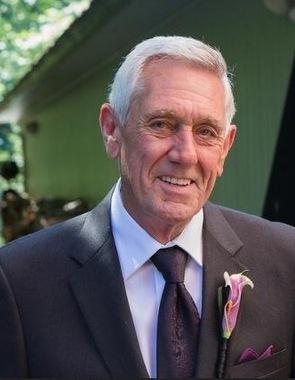 Philip John Collishaw