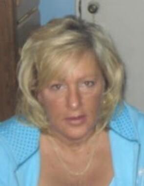 Jodi Lynn Wischerman