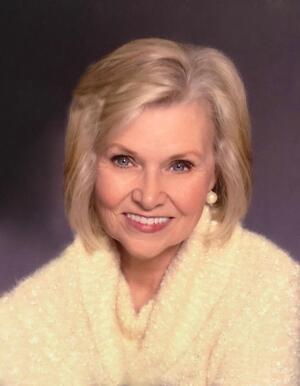 Janice Marilyn Martin