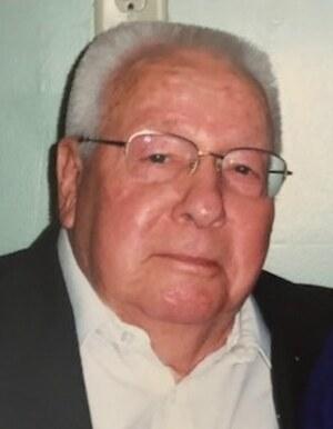 O.J. Pippenger, Jr.