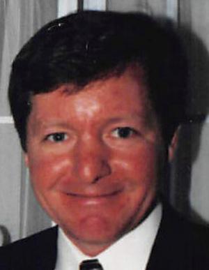 Edward W. Hanlin III