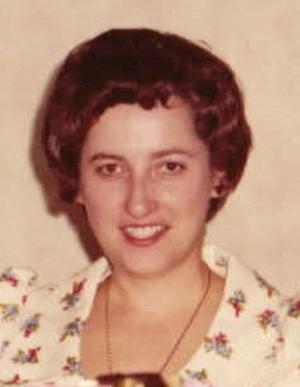 Agnes Ressler