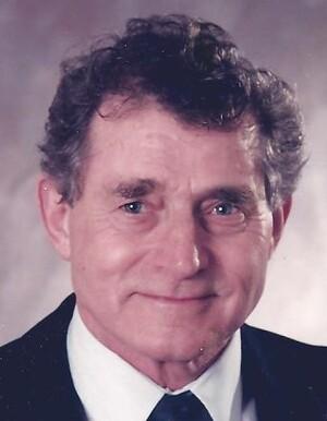Palmiro  Lorenzo Artuso