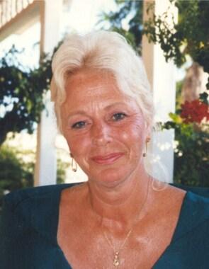 Grace Kaye Heers