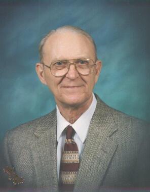 Howard  McNair
