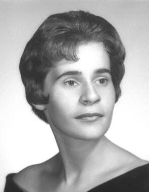 Jo Ann G. Gonsar-Scull