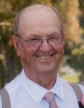 Terry K. Garber