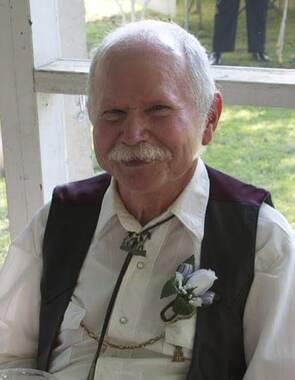 Robert Lee Kelly