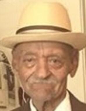 Mr. Douglas  Smith