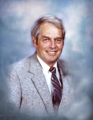 Herman Jordan