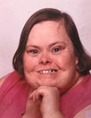 Stacy Lanae Hooser