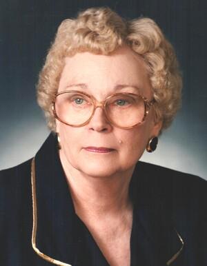 Charlene H. Dorr