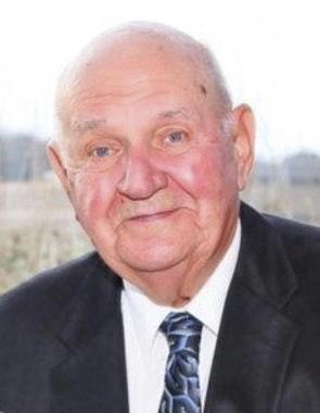 Ernie  Engbers