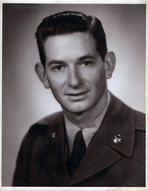 J.C.  Clark