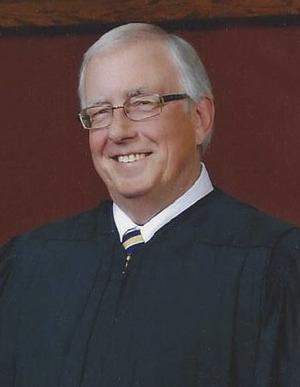 James Jim Q. Blomgren