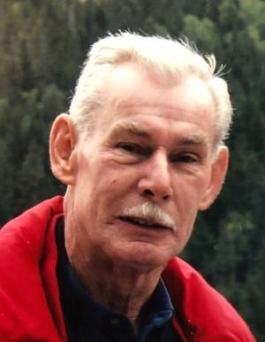 Boyd  Gregory Hande