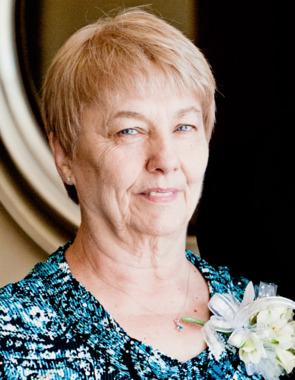Nancy A. Besaw