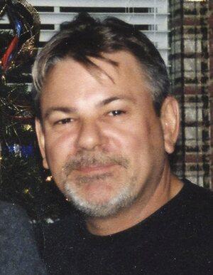 Richard Dale Allen