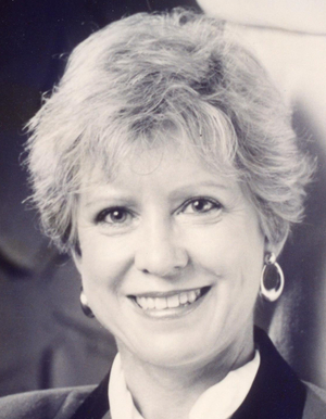 Linda Kay (Linkenhoger) Stowe