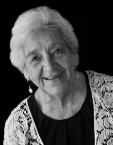 Vivian Pauline Buford