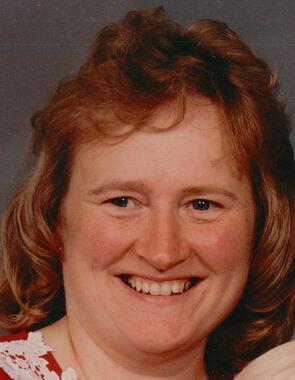 D. Lynne Kalkbrenner