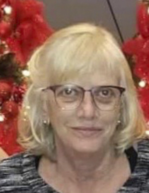 Cecilia Kay Miers