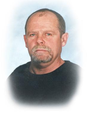 Barry Lamar Crawford