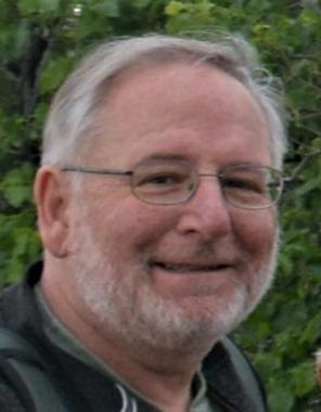 Robert R. Hanson