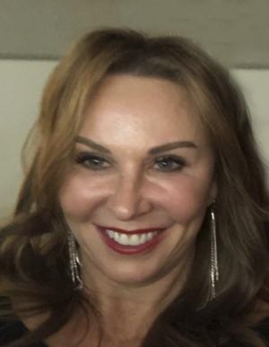 Teresa Van Zee