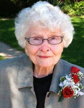 Arlene C. Lahann