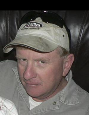 Scott Clanton