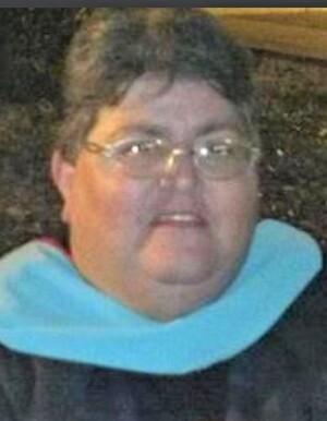 Dr. Carol Ann Dowler